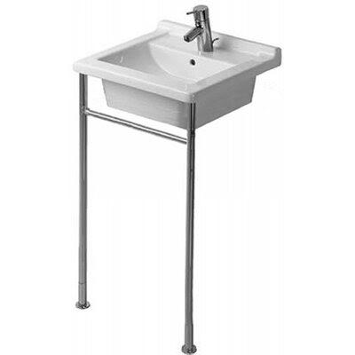 Console Sinks | Wayfair