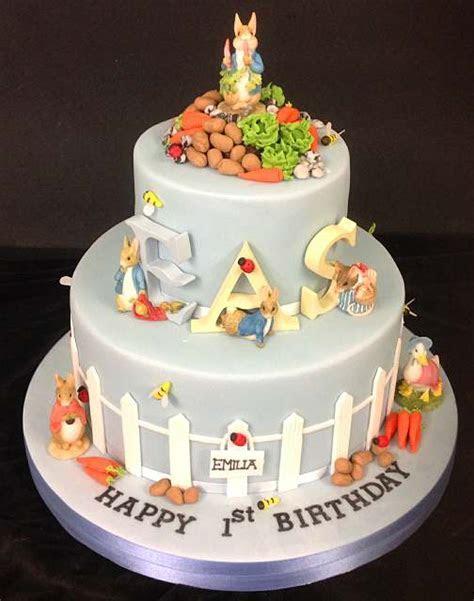 London Cake   Children's Novelty 2