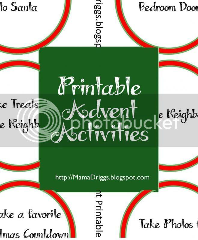 photo MamaDriggs-Activities-Title.jpg