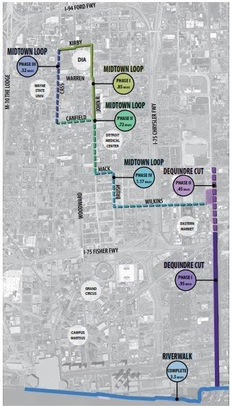 link detroit midtown loop.jpg