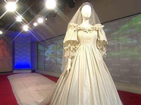 priseaden: princess diana wedding cake