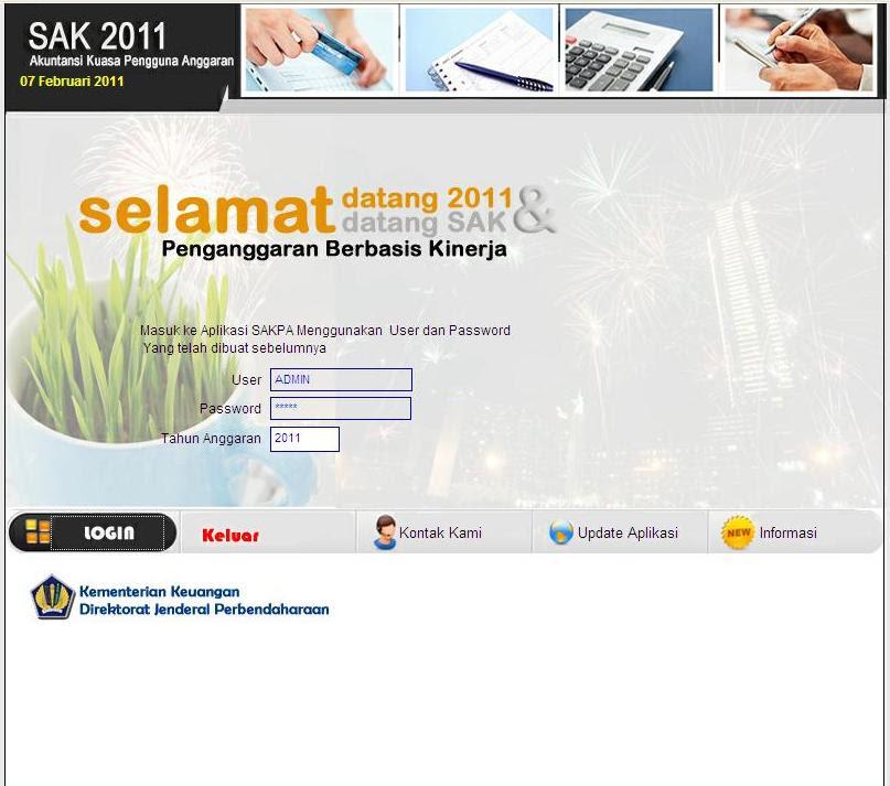 http://ekolumajang.files.wordpress.com/2011/02/sakpa-2011.jpg
