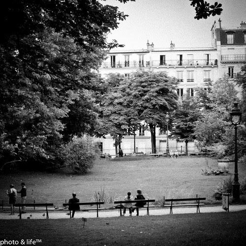 13061109 by Jean-Fabien - photo & life™