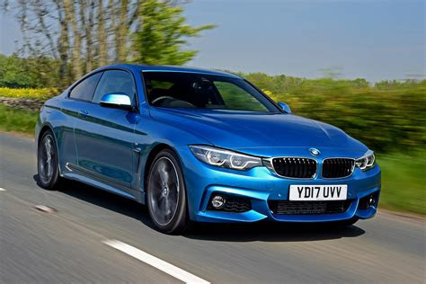 bmw   sport review carbuyer