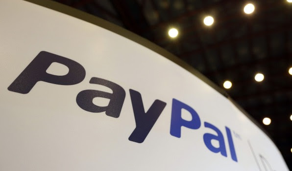 PayPal users can now use their voice to send cash via Siri ...