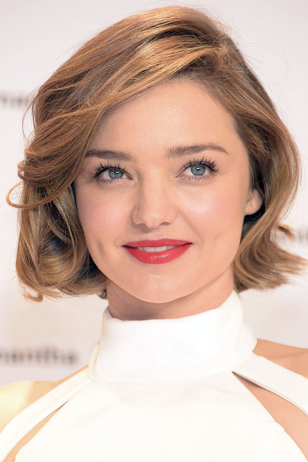 30 Latest Short Hairstyles For Winter Popular Haircuts Haircuts
