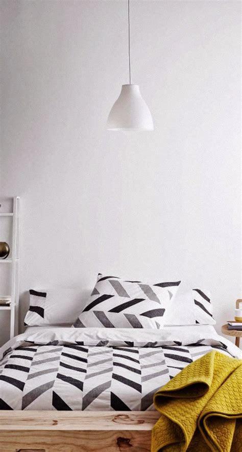 bedroom interior design idea iphone   hd wallpaper hd