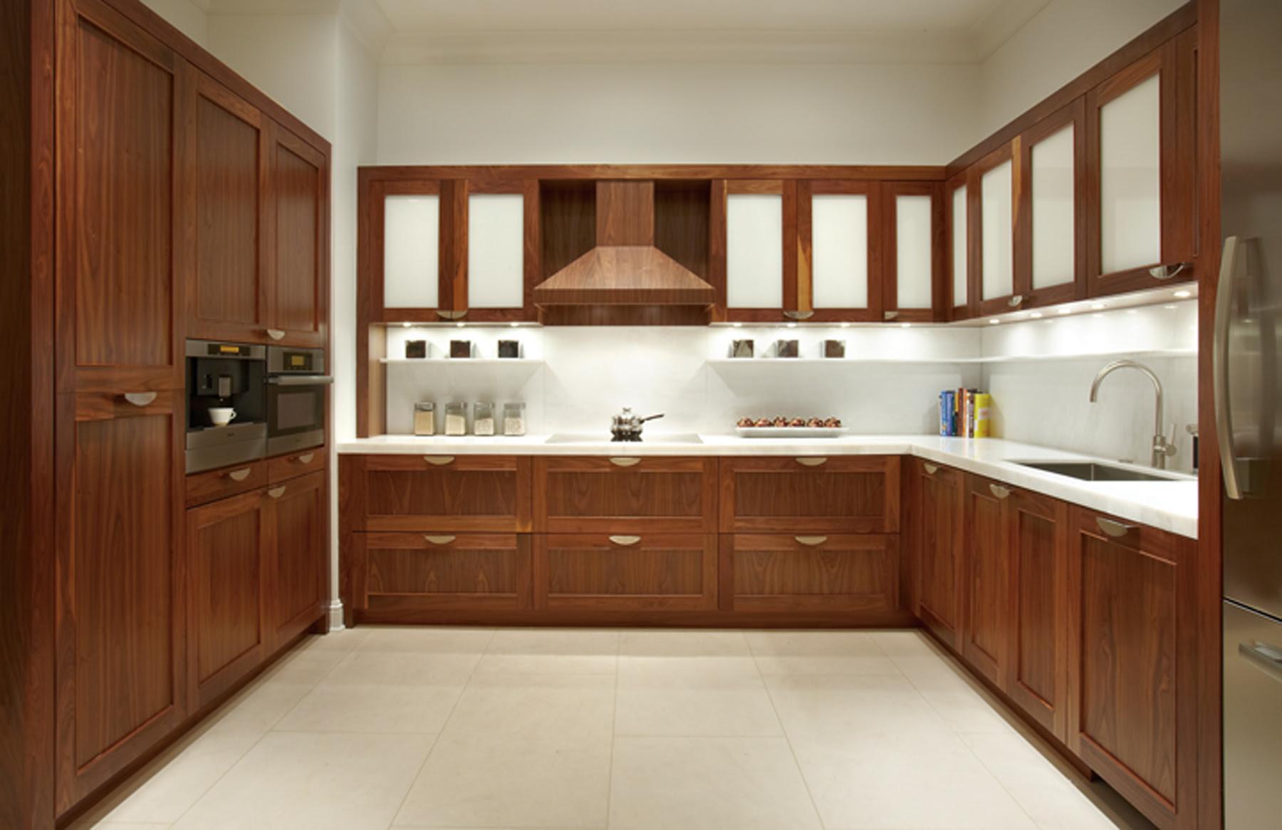 Home Architec Ideas Kitchen Design In Pakistan