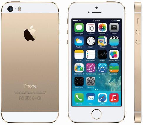 Yeni Telefon Almak Yerine Mevcut Telefonlarınızı Yenileyin