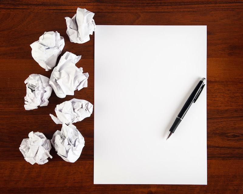 como-escrever-bem-15dicas-extras