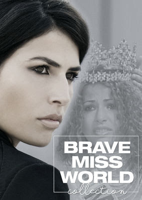 Brave Miss World - Season 1