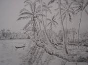 23+ Art  Drawing Kozhikode Kerala, Great!