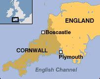 komilla  geography case study boscastle