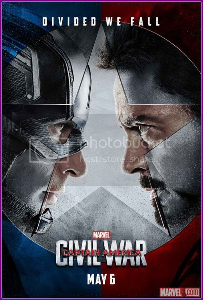 marvel-civil-war-movie