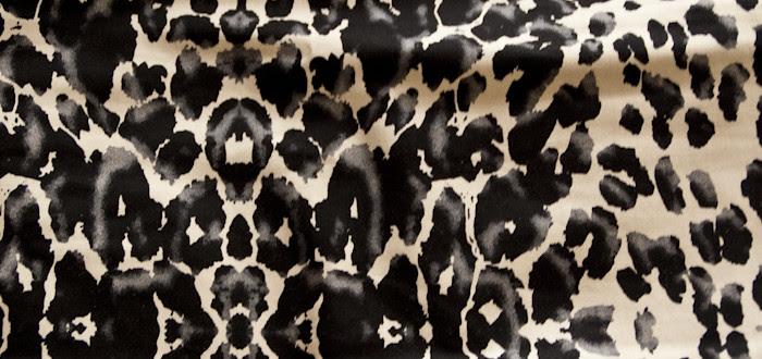 leopard+slouchy