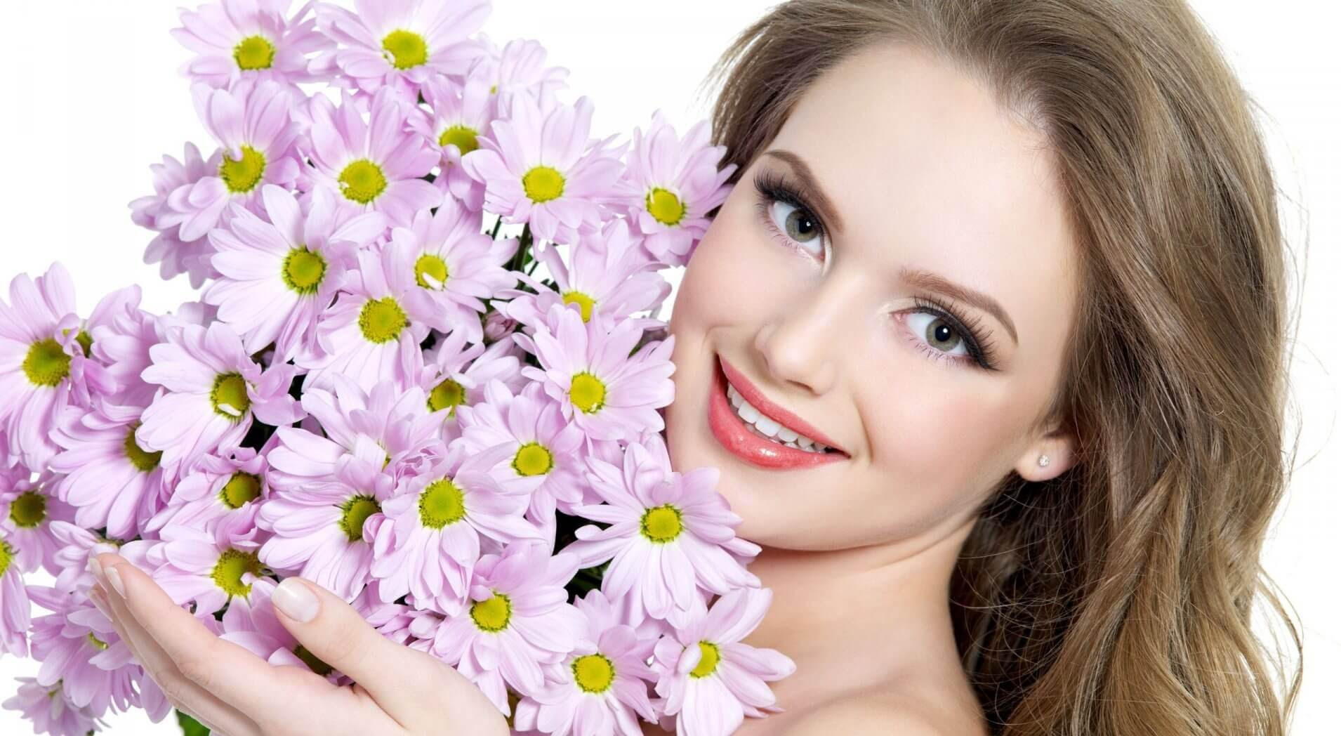 Image result for Skin Care Treatments For Beautiful Skin In Summer
