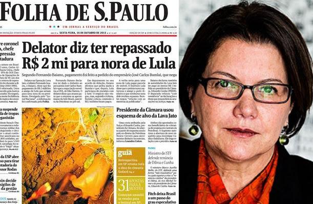 Resultado de imagem para LULA O GRANDE LADRÃO BRASIL