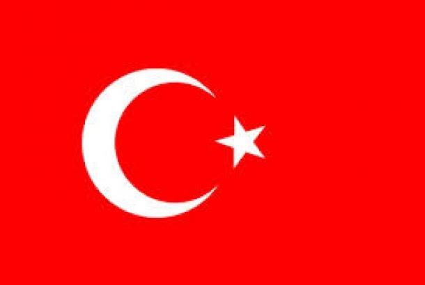 Radical Marxist group claims Istanbul palace attack bid ...