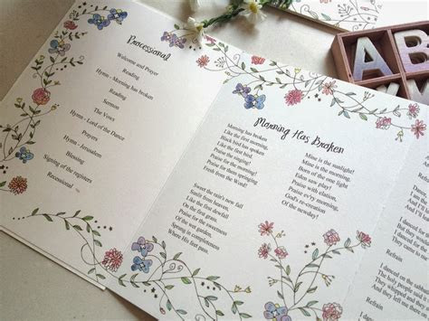 Kalo Make Art Bespoke Wedding Invitation Designs