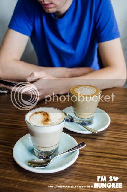 photo darling-cafe-3899_zps1udxpar3.jpg
