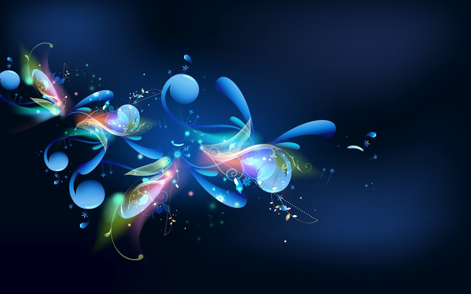 Free Live Wallpapers For Windows 8 Like Wallpapers