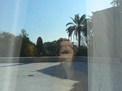 reflet 2.jpg