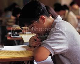Exam Pictures, Images and Photos