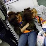 japanese_sleeping_05