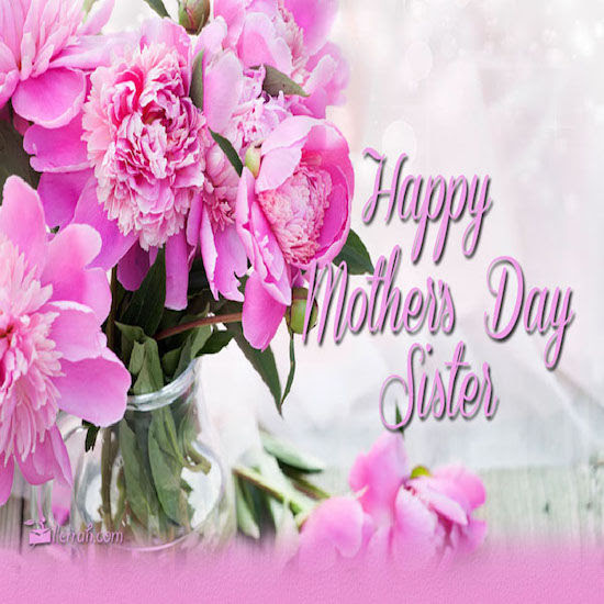 Mothers Day Sister Quotes Daily Inspiration Quotes