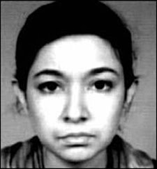 http://www.topnews.in/law/files/Dr-Aafia-Siddiqui.jpg