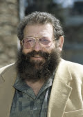 Bernard E. Rollin