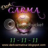 Dark C.A.R.M.A. Tour
