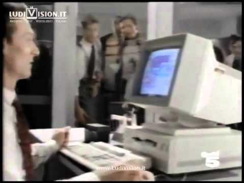 IBM Personal System/2 (1990)