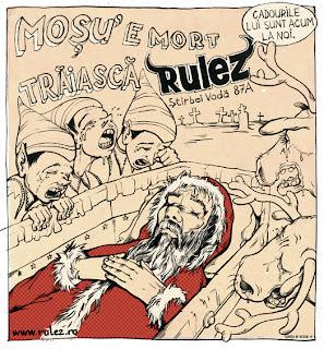 Mosul cu sicriul :)