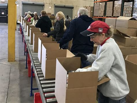 southern arizona food bank designated  good food