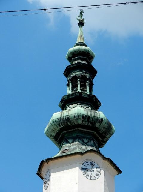 Bratislava_2012_66