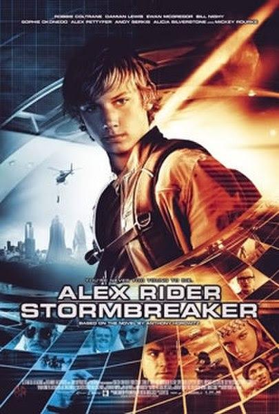 alex pettyfer movies