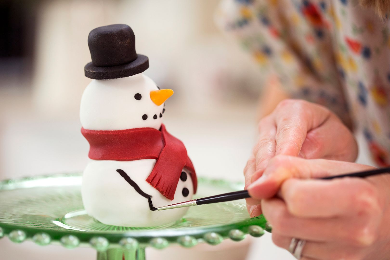 photo SNOWMEN-paintingarms-3_zps0ccb2b51.jpg