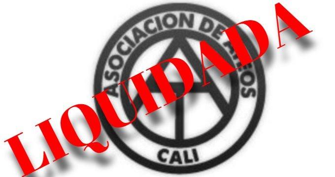 Asociación-Ateos-Cali-liquidada.jpg