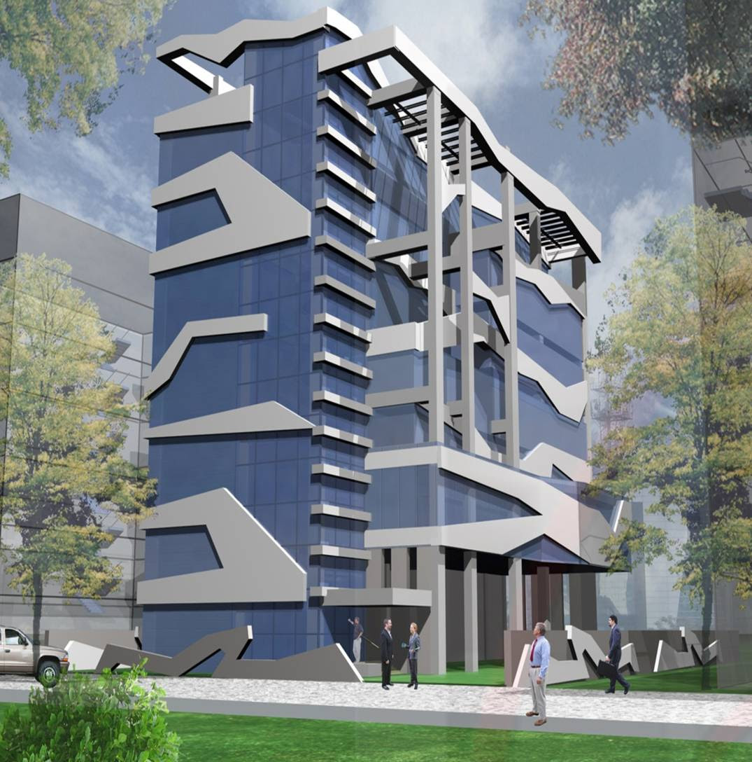 Architect Firms Email Marketing List | List of Architects