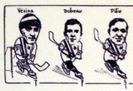 Team cartoon 1912 photo Teamcartoon1912cropped.jpg