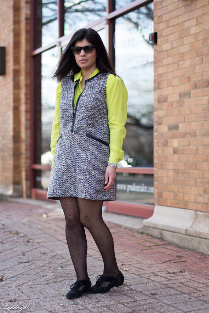 Neon and tweed.jpg