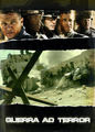 Guerra ao Terror | filmes-netflix.blogspot.com.br