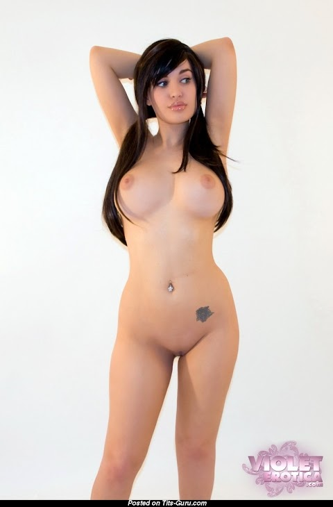 Violet Doll Nude - Hot 12 Pics | Beautiful, Sexiest