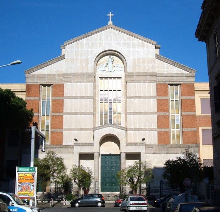 File: Appio Latino - S. Antonio da Padova 1.JPG