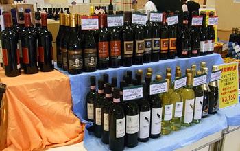 イタリア,ワイン