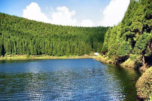 20030407-rq-Lagoa Empadada do Sul