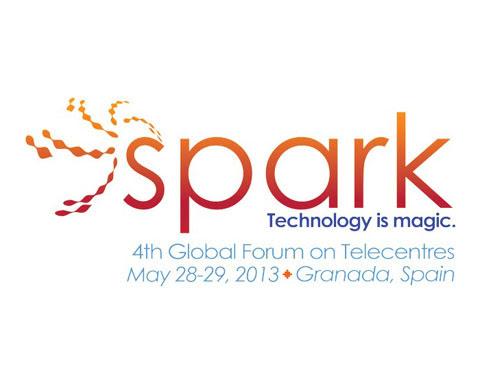 spark13