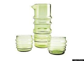 Pistachio Green Kitchen Accessories And Appliances