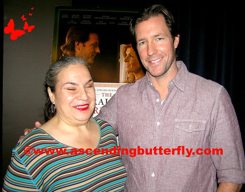 The Moms intro Ed Burns Fitzgerald Family Christmas Mamarazzi 12 WATERMARKED